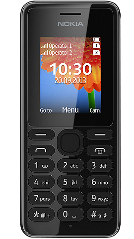 Mobile phone deals with free laptops uk
